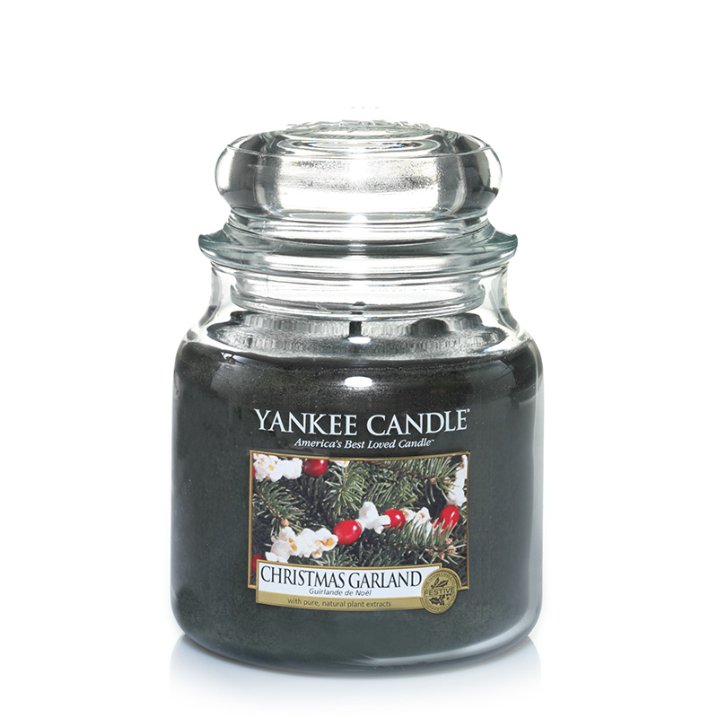 yankee kerzen zubeh r kaufen im candle duftkerzen shop. Black Bedroom Furniture Sets. Home Design Ideas