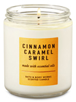 BBW 1-Wick Candle