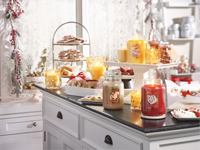 Cookie Swap Collection - Limited Edition - reduziert