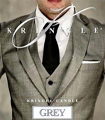 Kringle Grey