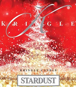 Kringle Stardust
