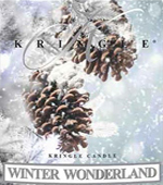 Kringle Winter Wonderland