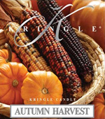 Kringle Autumn Harvest