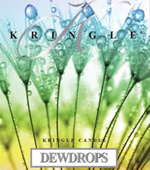 Kringle Dewdrops