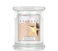 Kringle Candle - medium Gläser