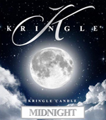 Kringle Midnight