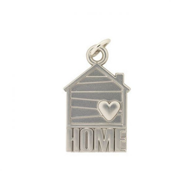 Home Sweet Home Charming Scents Charm