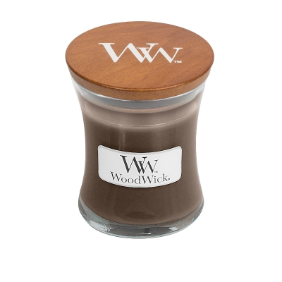 WoodWick Humidor Mini Jar