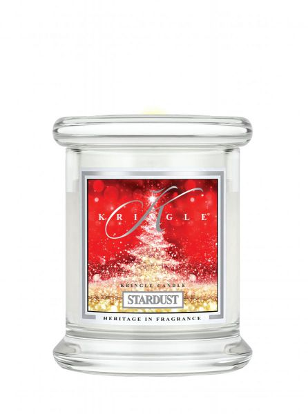 Kringle Stardust Jar mini