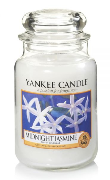 Midnight Jasmine Jar gross