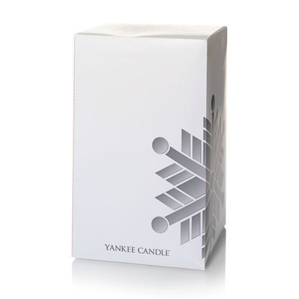 Yankee Candle Geschenkbox Snowflakes