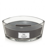 WoodWick Black Peppercorn Ellipse