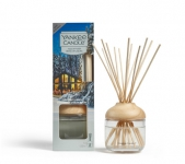 Candlelit Cabin Reed Diffuser