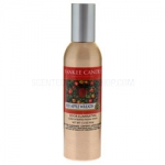 Red Apple Wreath Room Spray concentrated
