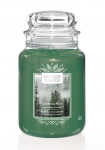 Evergreen Mist Jar gross