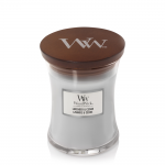 WoodWick Lavender & Cedar  medium Jar