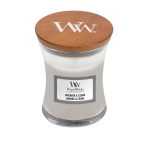 WoodWick Lavender & Cedar Mini Jar